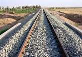 بهرهبرداری از خط ریلی راه آهن چابهار سرخس تا سال 1400