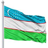 باشگاه خبرنگاران - ازبکستان افتتاح دفتر سیاسی طالبان در «تاشکند» را تکذیب کرد