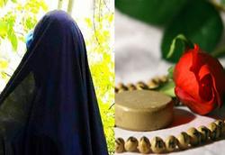 والدین با نوجوان کاهل نماز و بدحجاب خود چه کنند؟ +فیلم