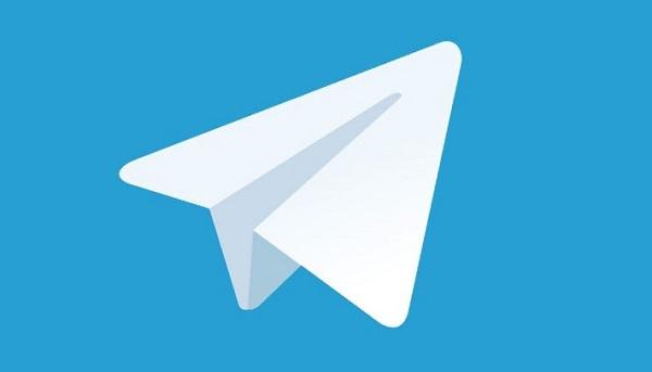 پرکاربرترین پیامرسانهای جهان/تلگرام بدون ایران ،دو پله سقوط کرد