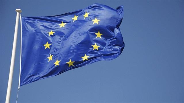 انجمن پارلمان اروپا تحریم های آمریکا علیه ترکیه را محکوم کرد