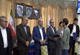 باشگاه خبرنگاران -ضرورت افزایش بهره وری در آموزش و پرورش آذربایجان شرقی