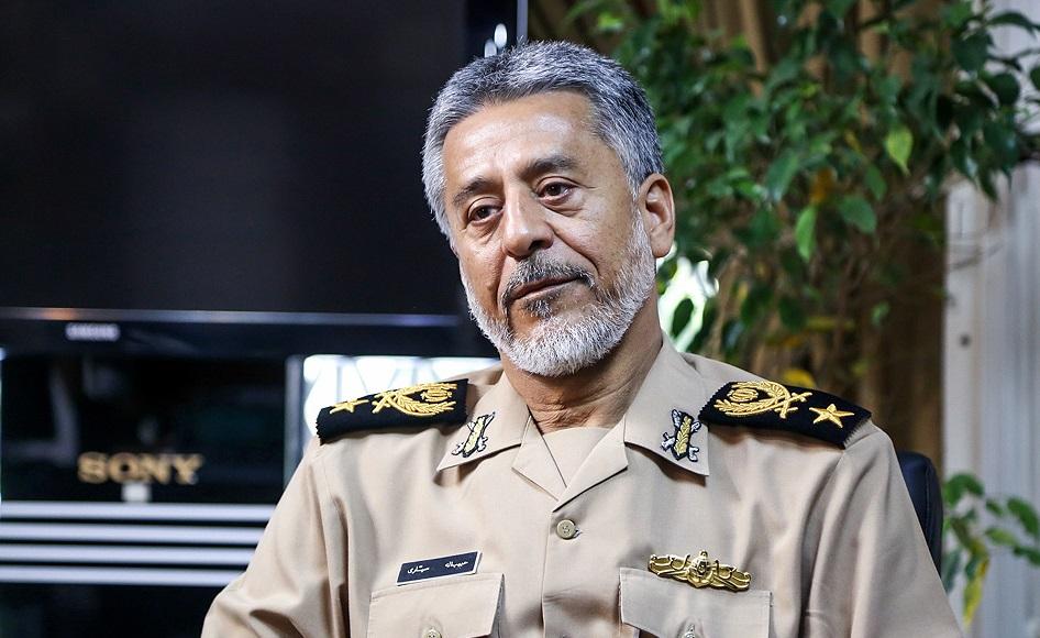 عامل پیروزی در جنگ، مردمی کردن آن توسط امام خمینی بود