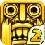 باشگاه خبرنگاران -دانلود Temple Run 2 v1.49.0 – بازی پرطرفدار فرار از معبد اندروید