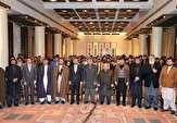 باشگاه خبرنگاران - احزاب سیاسی افغانستان خواستار خودداری کمیسیون انتخابات از چاپ برگه های رای دهی شد