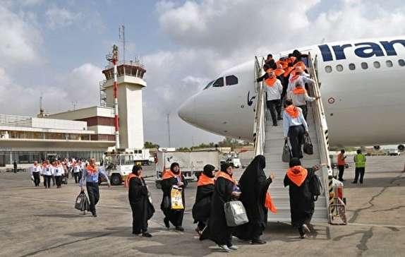 باشگاه خبرنگاران -بیشترین گردشگران مذهبی ورودی به کشورمان، عراقی هستند/ آژانسهای مسافرتی سرمایهگذاری کنند
