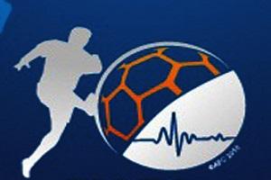 باشگاه خبرنگاران -برگزاری دوره آموزشی اورژانس های فوتبال و کنترل دوپینگ آسیا