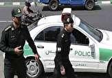 باشگاه خبرنگاران - اجرای طرح ضربتی مقابله با سرقت در کرمانشاه