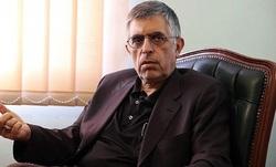 حکم قطعی غلامحسین کرباسچی صادر شد