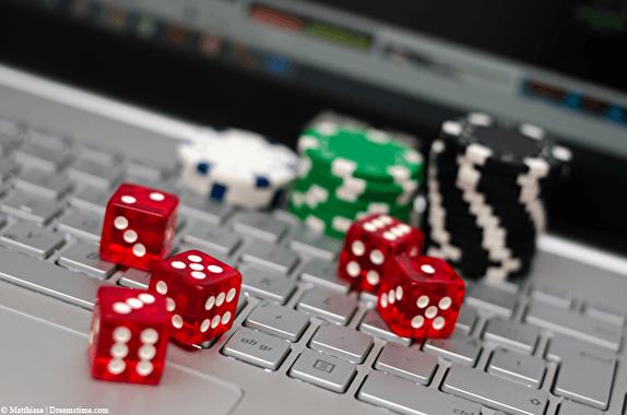باشگاه خبرنگاران - جولان قماربازان در سایتهای شرط بندی/ پولهای میلیاردی که با قمار از کشور خارج میشوند
