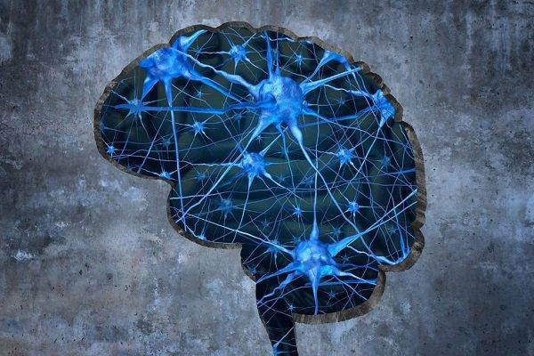 ارتباط قرص های خواب و افزایش ریسک ابتلا به آلزایمرچگونه است