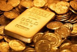 کاهش 130 هزار تومانی قیمت سکه /نرخ پوند و یورو افت کرد