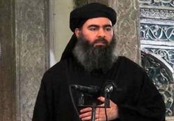 بروز اختلاف میان سران داعش بر سر جانشین بغدادی
