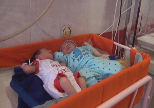 کاهش آمار سزارین در استان کردستان به دنبال اجرائی کردن سیاستهای وزارت بهداشت