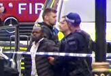 باشگاه خبرنگاران - هویت عامل حمله تروریستی لندن فاش شد+ تصاویر