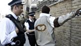 باشگاه خبرنگاران - مخدری که مصرفکنندگان انگلیسی را به پرواز درمیآورد+ تصاویر