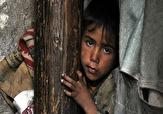 باشگاه خبرنگاران - یونیسف: سالانه ۶۶ هزار کودک یمنی بر اثر بیماریهای قابلپیشگیری جان میدهند
