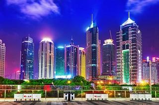 بهترین شهرهای دنیا برای زندگی کدام هستند؟ +اینفوگرافیک