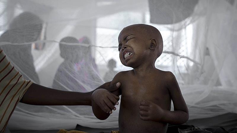 باشگاه خبرنگاران -افزایش شمار قربانیان وبا در نیجر به ۲۲ نفر