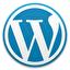 باشگاه خبرنگاران -دانلود وردپرس WordPress 10.5.1 – برنامه مدیریت سایت های وردپرسی در اندروید