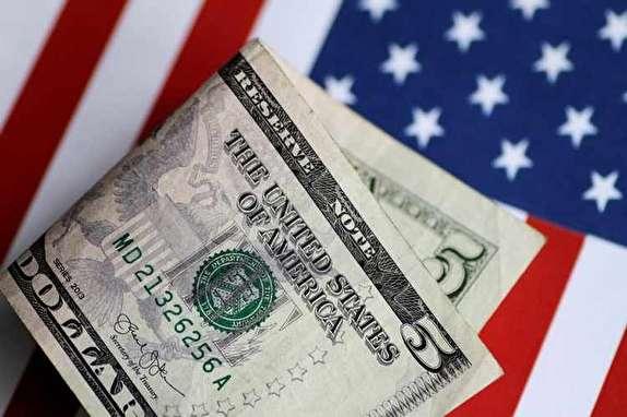 باشگاه خبرنگاران -اسپوتنیک: روند فراگیر دلارزدایی و تجارت با ارزهای ملی در جهان