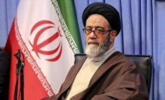 باشگاه خبرنگاران -حفظ وحدت رمز پیروزی بر دشمنان اسلام است