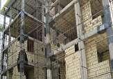 باشگاه خبرنگاران -تامین تسهیلات مقاوم سازی مسکن روستایی در خوزستان