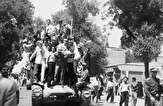 باشگاه خبرنگاران -تنها راهکار پهلوی دوم برای برون رفت از مشکلات کشور چه بود؟
