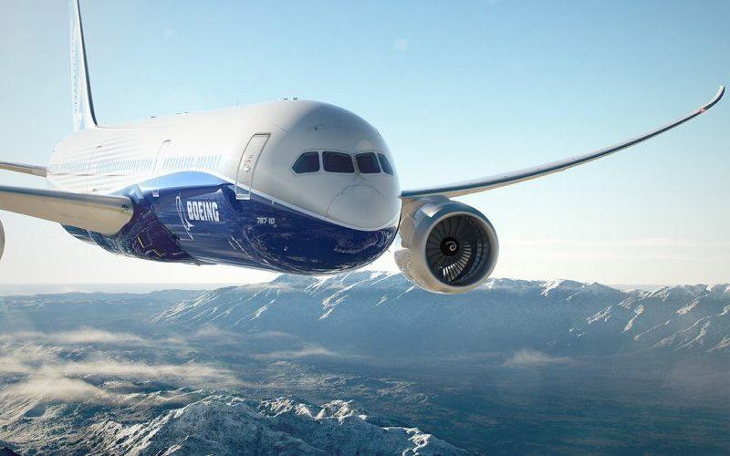 چرا ورود هواپیماهای آمریکایی به آسمان به کشورمان ممنوع نیست؟/ برخی ایرلاینها دچار مشکل تامین سوخت شدند