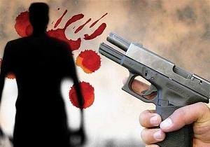 باشگاه خبرنگاران -آخرین جزئیات محاکمه خواننده زیرزمینی به خاطر قتل