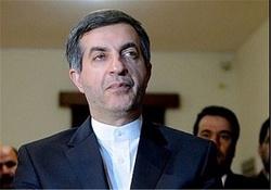 قاضی دادگاه رحیم مشایی مشخص شد