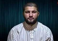 باشگاه خبرنگاران - اولین مصاحبه سرباز ربوده شدهای که بعد از 15 ماه به وطن بازگشت