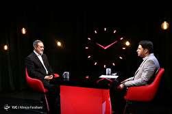 باشگاه خبرنگاران - خلاصه گفتوگوی «10:10 دقیقه» با وزیر آموزش و پرورش + فیلم