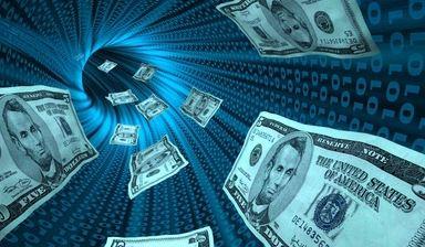 تاختوتاز ارزرمزها در اقتصاد رایج دنیا / فلسفه ارزهای دیجیتالی چیست؟