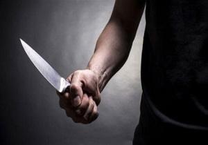 باشگاه خبرنگاران -ضربات چاقو رستم را از پا درآورد/ قاتل بالای دار میرود