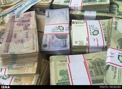 مشکل نقدینگی در اقتصاد ایران چگونه رفع میشود؟+ راهکار