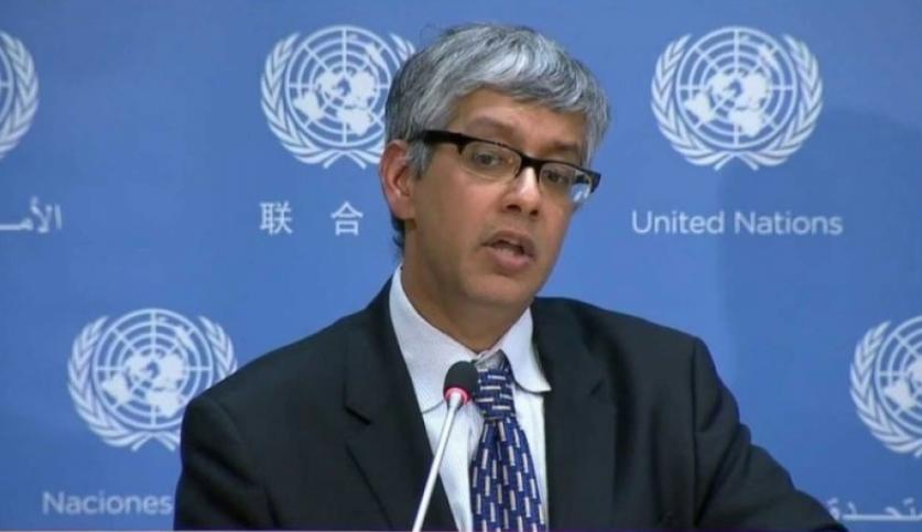 درباره موضوع مذاکرات یمن پیشرفتی به دست نیامده است