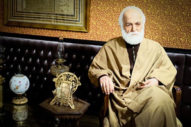 روایت خواندنی از واقف بزرگ ایران/ حساب و کتاب این باغ با امام حسین(ع) + تصاویر
