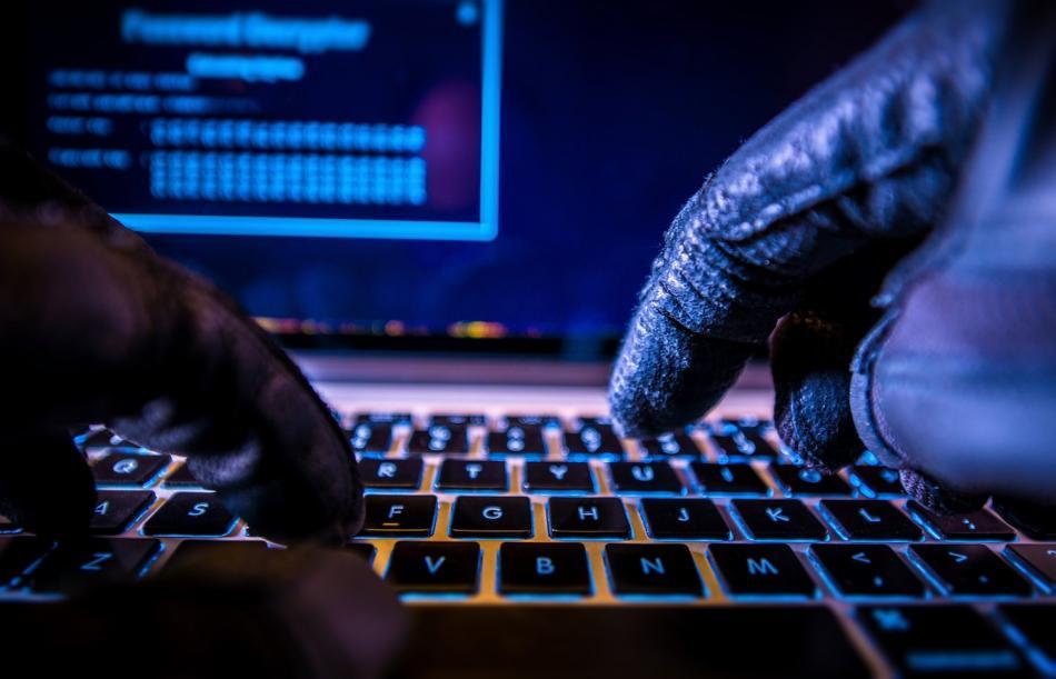 باشگاه خبرنگاران -نوجوان استرالیایی شبکه کامپیوتری اپل را هک کرد