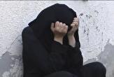 باشگاه خبرنگاران -ناگفتههای تکاندهنده دختر ایزدی/از بازار بردهفروشان داعش تا زندگی در سایه وحشت «ابوهمام»!