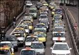 باشگاه خبرنگاران - ممنوعیت تردد وسایل نقلیه در محور کرج -مرزن آباد/افزایش ۵ درصدی ترددهای برون شهری