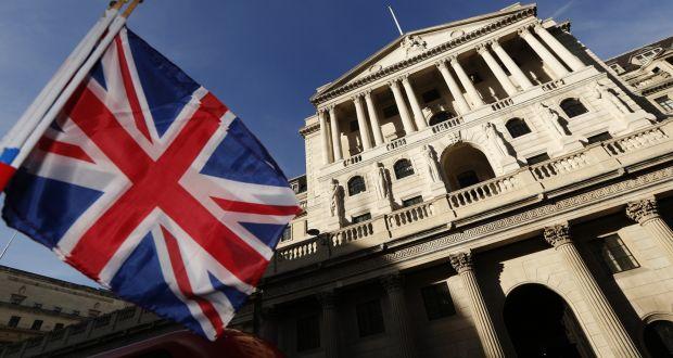 باشگاه خبرنگاران -بیاعتمادی مردم انگلیس به بانکهای این کشور
