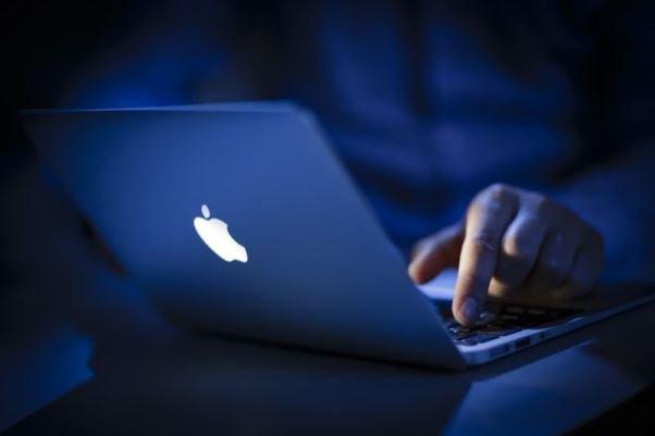باشگاه خبرنگاران -یک نوجوان اپل را هک کرد!