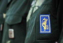 پاسخهای کوبنده سپاه به تروریستها و تهدیدگران در یک نگاه! +فیلم