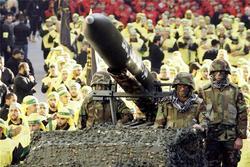 عطوان: تئوری وحشت اسرائیل و آمریکا دیگر کاربردی ندارد/ هم اکنون حماس و حزبالله ترس را به جان صهیونیستها انداختهاند
