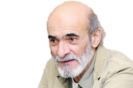 واکنش چهرهها به درگذشت ضیاءالدین دری +تصاویر