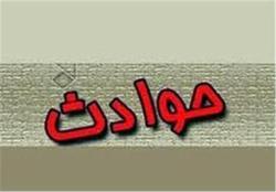 واژگونی شبانه پژو ۲۰۷ در اتوبان شهید بابایی/ هک کردن حساب تلگرام همسر به دلیل سوءظن/ توقیف خودروی سمند با ۲۴۳ کیلو تریاک