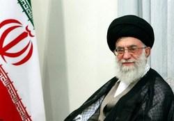 روایت جالب رهبر انقلاب از علت آزادسازی اُسرای ایرانی توسط صدام +فیلم