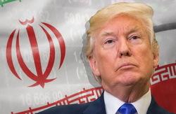 پاسخ ایرانیها به خبرنگار سیانان: هرچه فشارها بیشتر شود، از ترامپ متنفرتر میشویم
