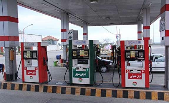 باشگاه خبرنگاران - گرداب شایعات فرصتی برای سودجویان بنزین